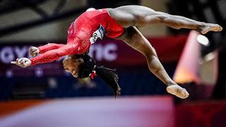 https://www.nbcwashington.com/news/sports/Simone-Biles-Americans-Win-World-Championships-499135111.html