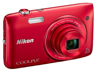 http://www.driverstool.com/2017/08/nikon-coolpix-s3400-software-downloads.html