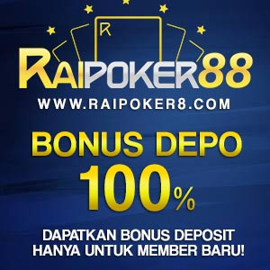 Bandar Poker,Bandar DominoQQ