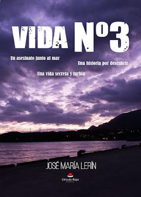 Vida nº 3 - José María Lerín (#ali77)