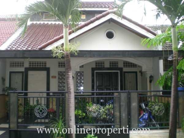 DataRumah: Dijual Rumah di Limus Pratama Regency Cileungsi ...