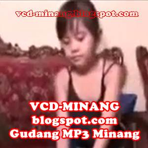 Download Lagu Minang Cabiak & Vera Imoet Batewek Tewek Full Album