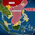 本音は、日本よ助けてくれ!2050年、東南アジアが中国化しているこれだけの証拠 TOP10