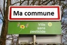 http://www.villes-et-villages-sans-pesticides.fr/recensement/