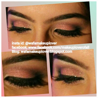 1d03a4bf2ec According to the DODO Lashes website, the prices are so reasonable because  these lashes come directly from the factory source. The lashes are  handmade, ...