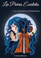 http://leslecturesdeladiablotine.blogspot.fr/2017/05/les-pierres-ecarlates-les-confessions.html