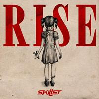 [2013] - Rise [Deluxe Edition]
