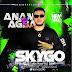 [AUDIO] Skygo - Amam Agba