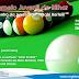 "Centro da Juventude ""Gabi Bertelli"" promove 1º Torneio Juvenil de Bilhar nesta sexta-feira (24/03)"