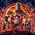 Avengers: Infinity War 2018 Full HD BRRip 720p DowNLoaD
