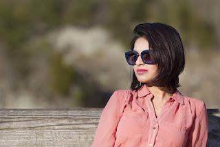 Monalisa BD Actress New Hot