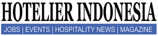 Hotelier Indonesia News