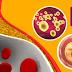 জেনে নিন কিভাবে রক্তে চর্বির পরিমাণ কমাতে পারবেন- | blogkori