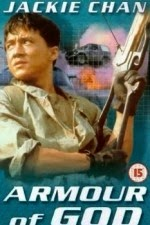 Watch Armour of God (1986) Megavideo Movie Online