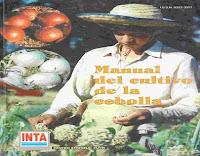 manual-del-cultivo-de-la-cebolla