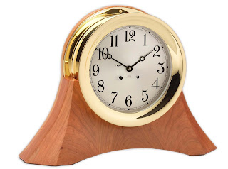 https://bellclocks.com/products/chelsea-ships-bell-clock-6-brass-on-moser-cherry-base
