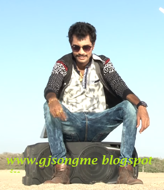 Dhaval Barot HD Images