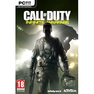 http://pcgametangerang.blogspot.co.id/2016/11/call-of-duty-infinite-warfare-pc-game.html