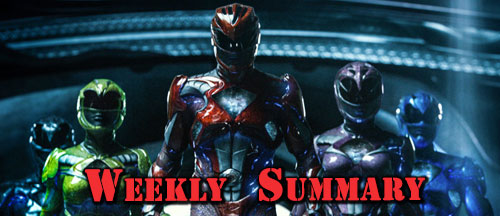 weekly-summary-power-rangers-2017