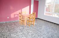 piso en venta zona museo castellon salon