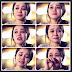 Bila Emma Maembong Menangis