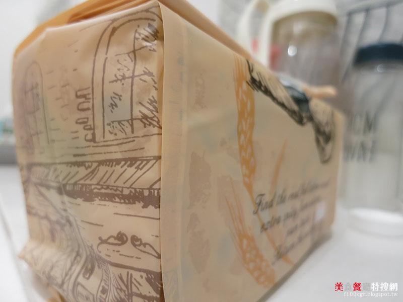 [中部] 台中市大里區【歐斯麥手作烘焙】五色斑斕的柔軟鮮蔬吐司 拍照美味兩不誤