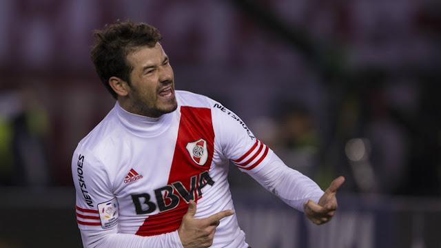 Rodrigo Mora Nunez