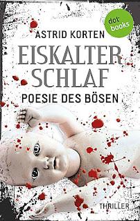 http://nothingbutn9erz.blogspot.co.at/2014/04/eiskalter-schlaf-poesie-des-boesen-astrid-korten.html