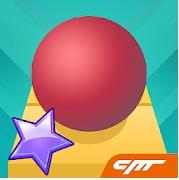 Rolling Sky MOD APK Offline (Balls/Shields/Premium) v1.7.6.3
