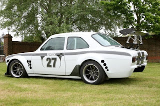 Escort-RSR-with-a-Radical-2.8-L-V8-15-620x413
