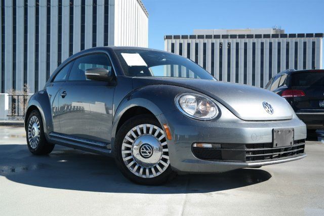 emichvw blog certified pre owned 2016 vw beetle for sale denver. Black Bedroom Furniture Sets. Home Design Ideas