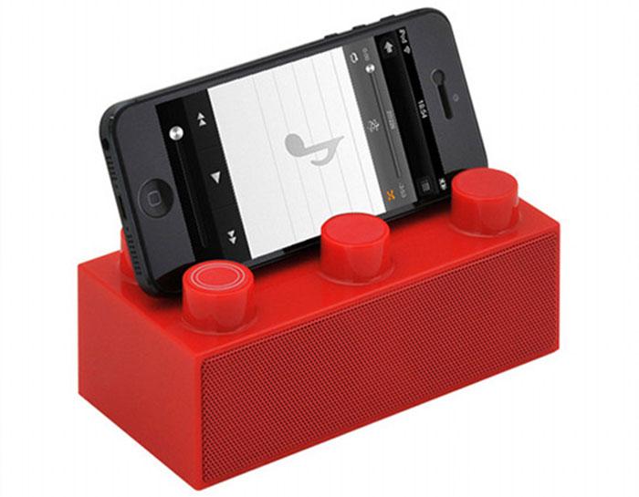 Loa Century Smartphone Speaker BrickS
