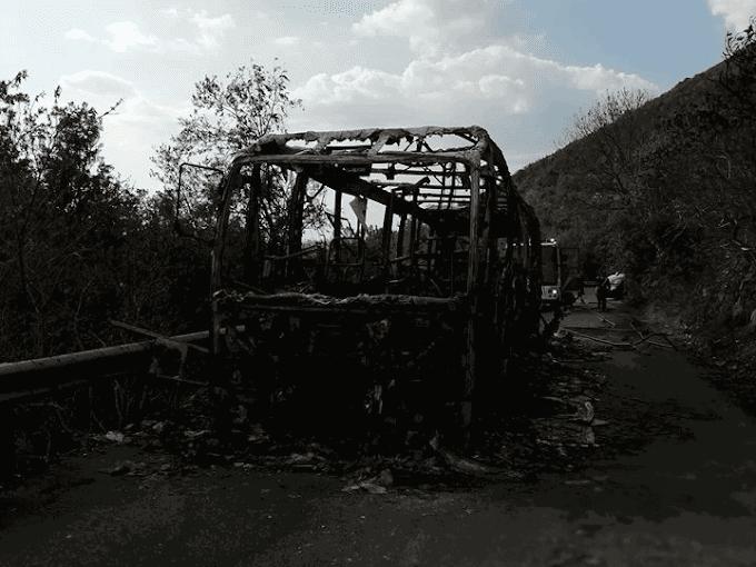 Cotral come Atac: quarto Flambus da inizio anno