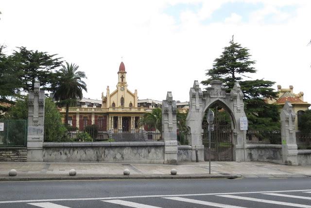 Conservatorio municipal