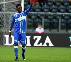 Onyekuru set to complete move to West Ham
