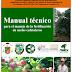 Libros: Manual técnico para el manejo de la fertilización de suelos cafeteros.- Libros de agronomia gratis