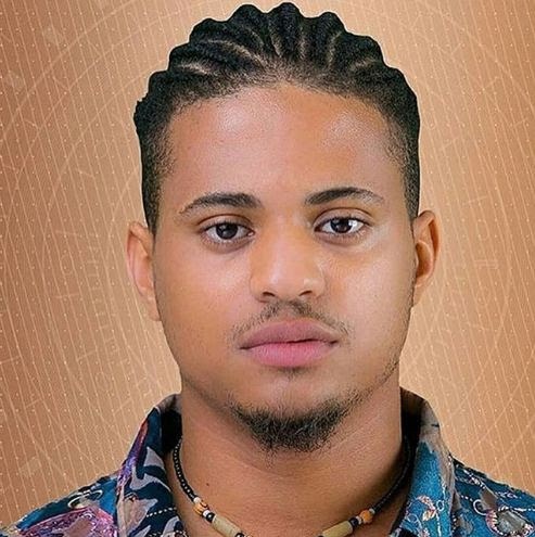 #BBNaija: Rico Swavey Predicts who will win BBNaija 2018