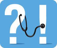informacion sobre Opciones Seguro Medico SegurosMedicosMiami