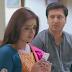 Not Expected Twist Will Take Place in Star Plus Yeh Rishta Kya Kehlata Hai