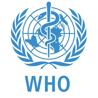 Job Opportunity at World Health Organisation, HR Assistant