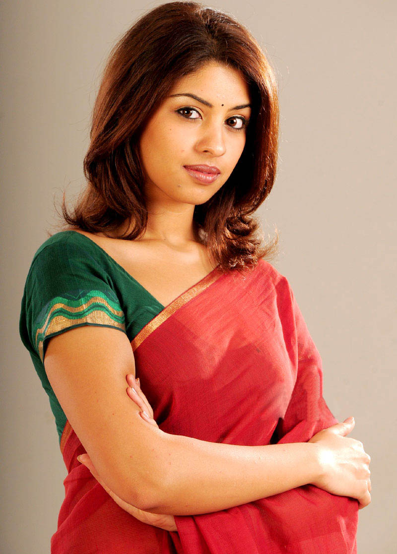 Richa Gangopadhyay-4000
