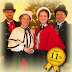 OLDE TOWNE CAROLERS - 2016 Online Auditions