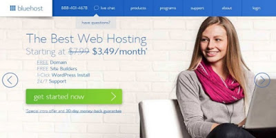 list-of-top-web-hosting-providers-2017-onlyhax