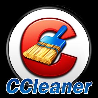 تحميل تنزيل برنامج سى كلينر CCleaner 2016 لتنظيف الكمبيوتر رابط مباشر