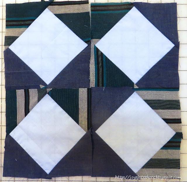 http://joysjotsshots.blogspot.com/2015/10/quilt-shot-block-46-square-in-square.html