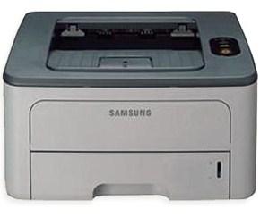 Samsung ML-2850 Laser Driver for Windows 10