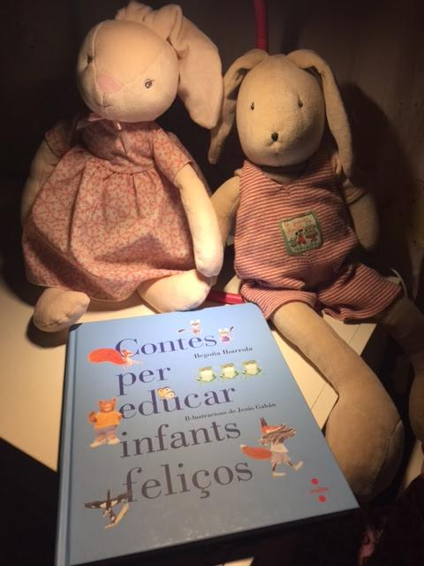 cuentos-educar-niños-felices