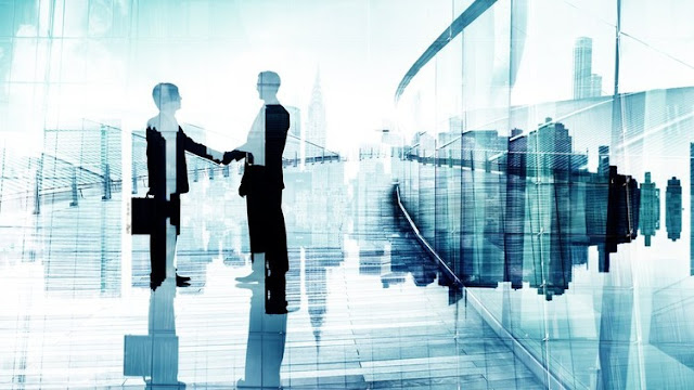 HR Strategies for Dealing with Vendors