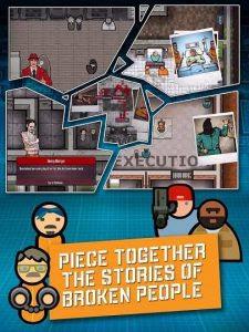 Prison Architect Mobile Full Episodes
