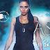 Jaymin Eve · Leia Stone: Ash – Parázs {Értékelés + Nyereményjáték}